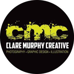 CMC Graphic Design Logo