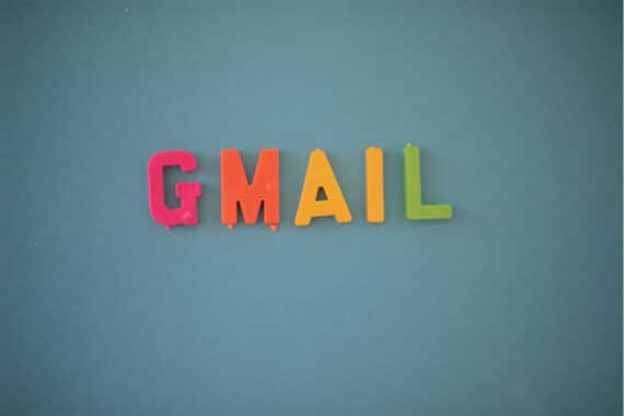 Add email to Gmail